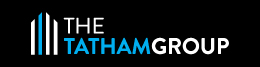 the-tatham-group-logo